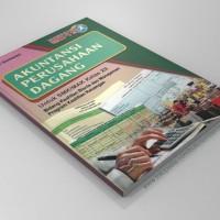 Akuntansi Perusahaan Dagang Untuk SMK/MAK Kelas XII