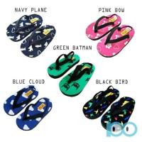 Jual Baby n Kid  Flip Flop - Sandal Jepit - Alas Kaki Anak - Bayi Murah
