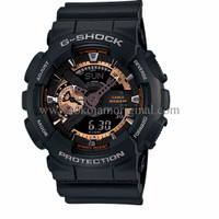Casio G-Shock GA-110RG-1ADR Original
