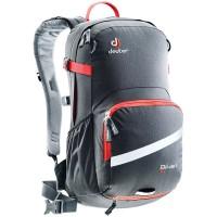 Deuter Bike 1 14 [Tas Sepeda, Tas Daypack - Backpack]
