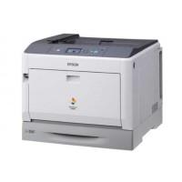 Epson AcuLaser C9300DN Laser LED Printer [30721/WJ]
