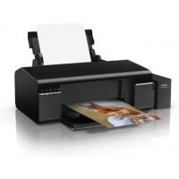 Epson L805 Printer Inkjet A4 [30663/WJ]