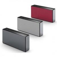 Harga sony srs x55 portable wireless speaker with bluetooth 30059 wb | Pembandingharga.com