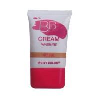 City Color BB Cream