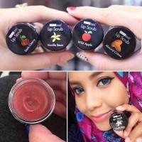 Jual Beauty Treat Lip Scrub ORIGINAL Murah