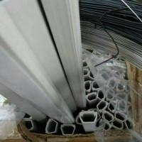 Tc Protector 3' / Penutup Kabel / Ducting 3in