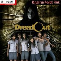 DreadOut - PC
