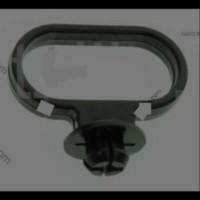 Clamp Cable Ninja 150 - Original Kawasaki
