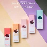 Jual April Skin Turn Up Color Treatment Murah