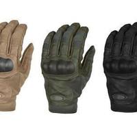 425eedbb45 Oakley SI Tactical Touch Glove