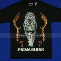 harga Kaos Macan Padjajaran, Kaos Macan Siliwangi, Kaos Kujang, Kaos 3d, Tokopedia.com