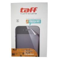 Jual Taff Invisible Anti Glare Screen Guard for Apple MacBook Pro 1 Limited Murah