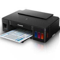 Printer Canon PIXMA G1000 (ORIGINAL)