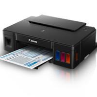 Printer Canon PIXMA G1000 (ORIGINAL)