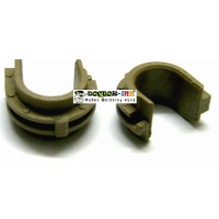 Bushing Lower HP3015