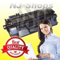 Toner Compatible Laserjet HP 53A - HP P2015 2015 HP2727