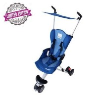 harga Stroller  Cocolatte  Isport Cl08 Limited Edition Original Tokopedia.com