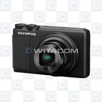 Olympus Stylus Xz-10 - Black Limited