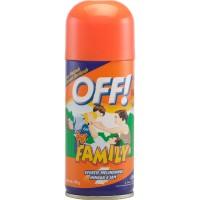 harga Off! For Family 150 Gr Tokopedia.com
