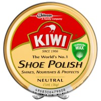 Kiwi Paste Neutral 45ml