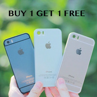 buy 1 get 1 free - iphone 6 look a like for iphone 4/s