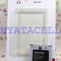 harga Baterai Smartfren Andromax C3si/c2s 1420mah Smartfren Ori 99 Max/batre Tokopedia.com