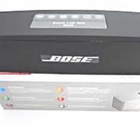 Bose Soundlink mini 206 Strong Bass., Jbl speaker