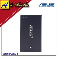 Baterai Handphone Asus Zenfone 4 A400CG Original Batre HP Asus Battery