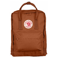 Tas Ransel Kanken Classic ORIGINAL Brick Backpack