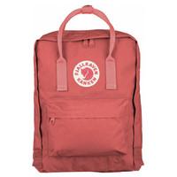 Jual Tas Ransel Kanken Classic ORIGINAL Peach Pink Backpack Murah