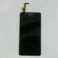 LCD LENOVO A6000/A6020 + TOUCH ORI