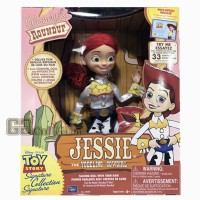 PO THINKWAY Signature Collection Toy Story - JESSIE