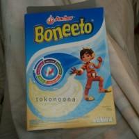 Harga Susu Boneeto Travelbon.com