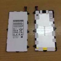 Batre,Batrei,Batery,Baterai Samsung Galaxy Tab 3 /P3200/T211 Original