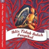 Mencari Buah Simalakama (DAUR II) oleh Emha Ainun Nadjib