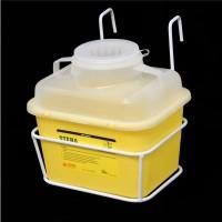 Bracket Sharp Container 7 Liter
