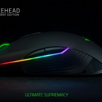 Jual Razer Lancehead Tournament Edition Ambidextrous Gaming Mouse Murah