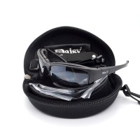 Jual Kacamata Motor DAISY X7 Murah
