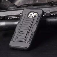 FUTURE ARMOR Samsung S3 S4 S5 S6 soft case back cover casing bumper hp