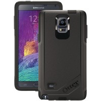 OTTERBOX DEFENDER Samsung note 3 4 5 case full cover belt clip casing