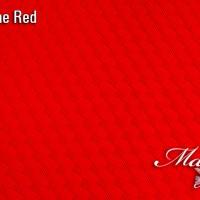 Kertas Kado Fancy Motif Anyaman (Dione Red)