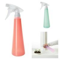 Jual IKEA Tomat Bottle Spray 350ml - botol spray - penyemprot tanaman Murah