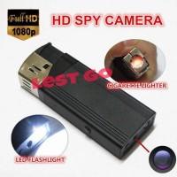 Spy Camera Hidden Lighter DVR HD With Flashlinght Spy Cam Korek V18