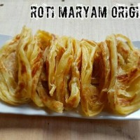 Maryam Original - Cane Original