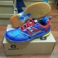 Sepatu Badminton Apacs PRO 739