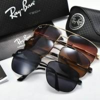 New Arrival ! ! ! Sunglasses Ray Ban TECH Kode 328
