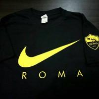 T shirt Nike As Roma | Kaos As Roma