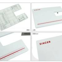 Extension Table / Meja Tambahan untuk Mesin Jahit SINGER 1408 - 1412