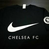 T shirt Nike Chelsea FC | kaos Chelsea Fc