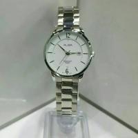Jam Tangan Wanita Alba VJ22-X193